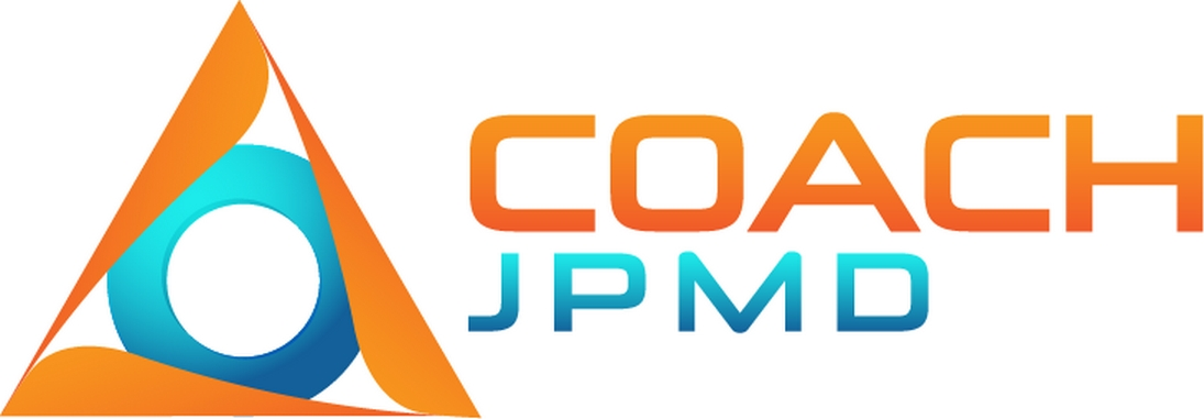 Coach JPMD - Expert Advice from Experienced Providers