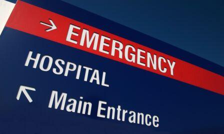 4 Practical Solutions For Decreasing Hospital ER Visits